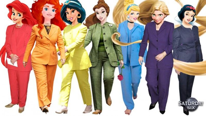 election_hillary_pantsuits