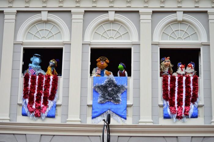 muppets_glover