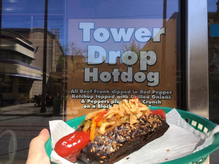 towerdropdog_selga