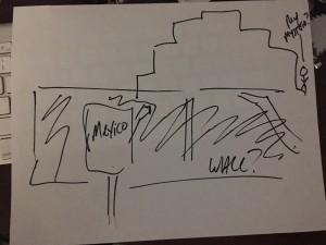 wall_sketch