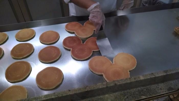 mickeypancakes2_bioreconstruct