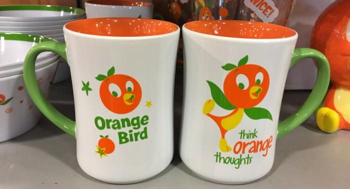 orangebirdcup_1495_599
