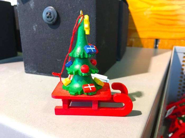 ornament_1995_420