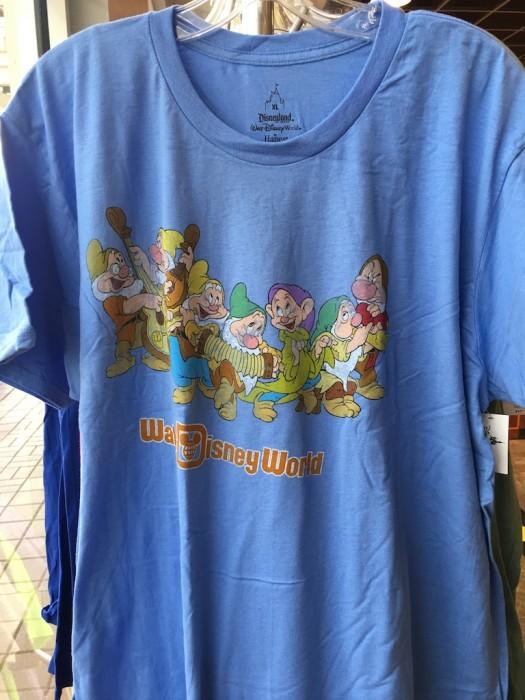 shirt_sevendwarfs_2495_999