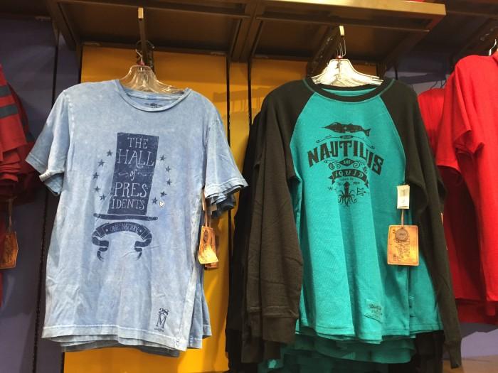 shirts_28andmain_3695_1499_
