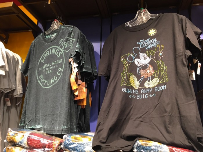 shirts_disneysprings_3700_1499_2999_799_julia