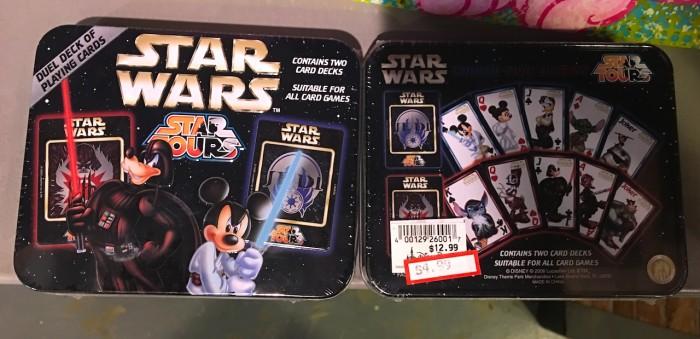 starwarcards_1299_499