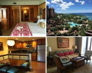 Villas at Aulani are among the nicest at Disney. But they come at a cost.