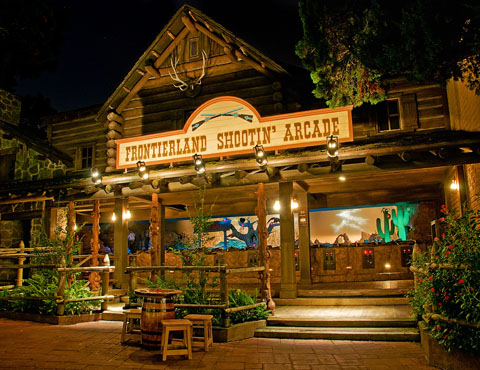 The 6 Lowest-Rated Attractions at Walt Disney World ...