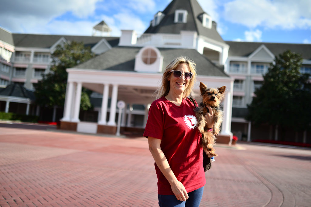 Disney Dog Friendly Hotel Review Touringplans Com
