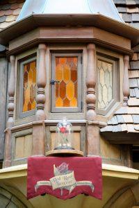 Red Rose Taverne