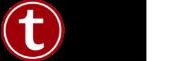 TouringPlans.com Blog Logo